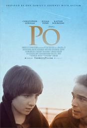 subtitrare A Boy Called Po