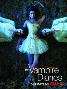 subtitrare The Vampire Diaries