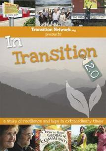 Subtitrare IN TRANSITION 2.0 - a story of resilience and hope in extraordinary times  (2013)