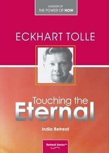 Subtitrare Eckhart Tolle - Spiritual Practice and Patterns of Resistance (2002)