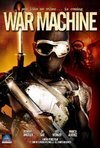 Subtitrare Hollywood and the war machine (2010)