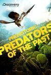 subtitrare Discovery Channel - Prehistoric Predators of the Past