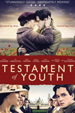 Subtitrare Testament of Youth (2014)