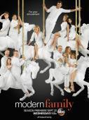 subtitrare Modern Family - Sezonul 6