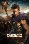 Subtitrare Spartacus: War of the Damned (2013)