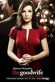 Subtitrare The Good Wife - Sezonul 5 (2009)