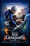 subtitrare Rise of the Guardians