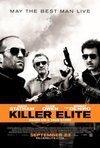 Veja o  Killer Elite (2011) filme online gratuito com legendas..