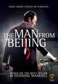Subtitrare The Man from Beijing (Der Chinese) (2011)