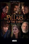 Subtitrare The Pillars of the Earth (2009)