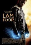 Subtitrare I Am Number Four (2011)