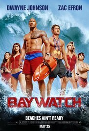 subtitrare Baywatch