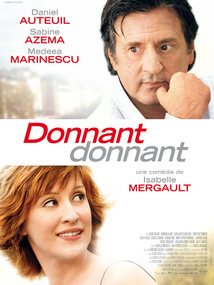 Subtitrare Donnant Donnant (2010)