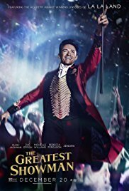 Subtitrare The Greatest Showman on Earth (2012)