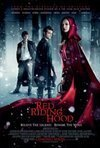 Subtitrare Red Riding Hood (2011)
