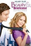 Subtitrare Beauty & the Briefcase (2010)