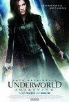 subtitrare Underworld: Awakening