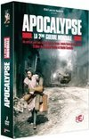 Subtitrare Apocalypse - The Second World War (2009)