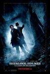 subtitrare Sherlock Holmes: A Game of Shadows