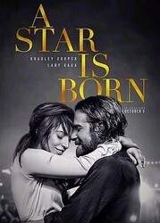 Subtitrare A Star Is Born (2018)