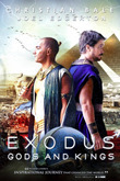 Subtitrare Exodus Gods And Kings (2014)