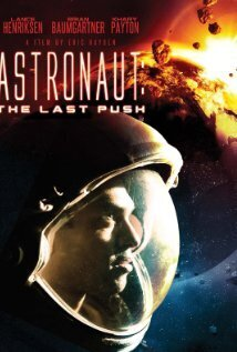 subtitrare Astronaut: The Last Push