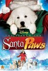 subtitrare The Search for Santa Paws