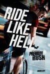 subtitrare Premium Rush