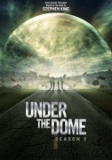 Subtitrare Under The Dome - Sezonul 2 (2013)