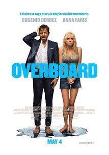 subtitrare Overboard