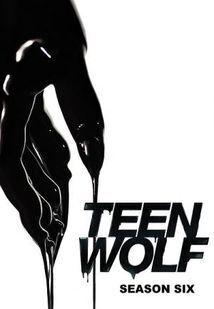 subtitrare Teen Wolf - Sezonul 5