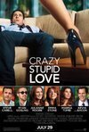 Subtitrare Crazy, Stupid, Love. (2011)