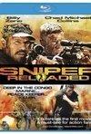 subtitrare Sniper: Reloaded