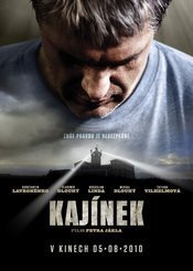 subtitrare Kajinek