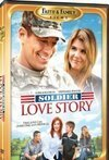 subtitrare A Soldier's Love Story