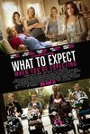 subtitrare What to Expect When You're Expecting