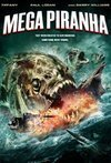 subtitrare Mega Piranha