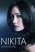 Veja o  Nikita - Sezonul 1 (2010) filme online gratuito com legendas..