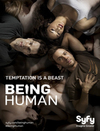 subtitrare Being Human US - Sezonul 3