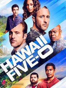subtitrare Hawaii Five-0 - Sezonul 8
