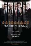 Subtitrare Margin Call (2011)