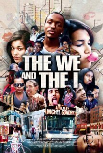 subtitrare The We and the I