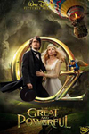 subtitrare Oz the Great and Powerful
