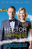subtitrare Hector and the Search for Happiness