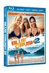 Subtitrare Blue Crush 2 (2011)