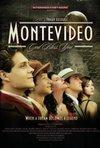 subtitrare Montevideo, bog te video!