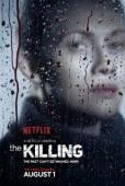 Subtitrare The Killing - Sezonul 4 (2011)