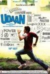 subtitrare Udaan