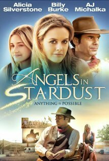 Subtitrare Angels in Stardust (2014)