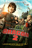 Subtitrare How to Train Your Dragon 2 (2014)